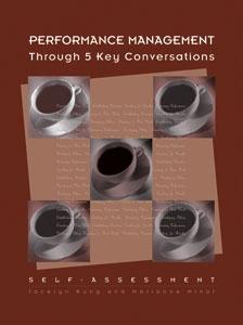 performance-management-through-5-key-conversations-participant-booklet