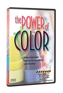 power-color.jpg