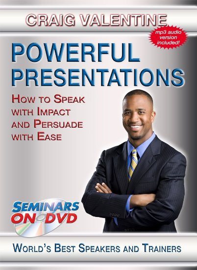 powerful-presentations