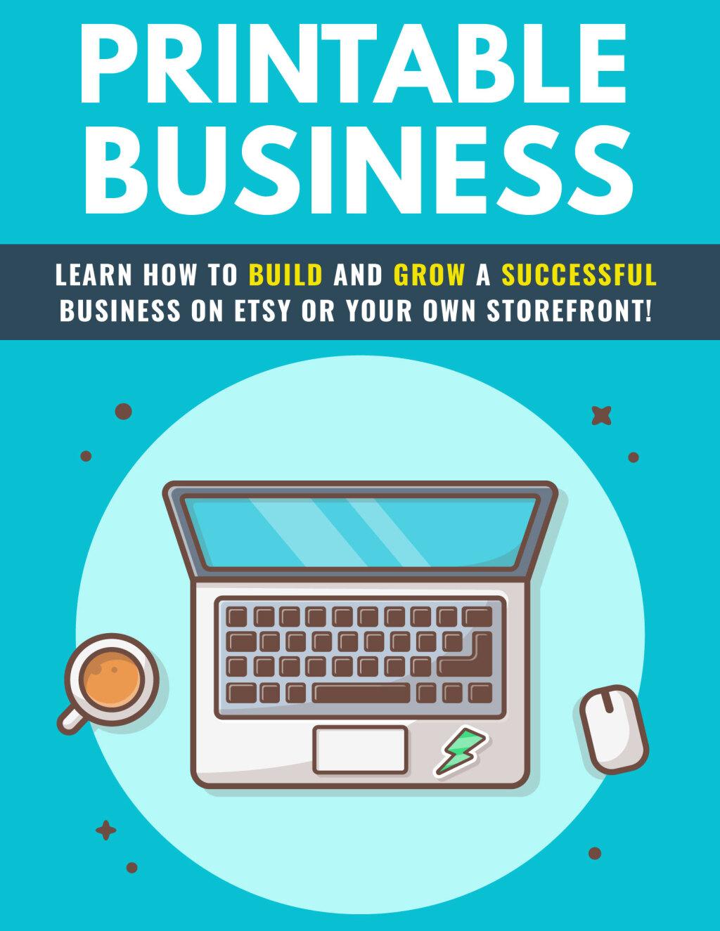 printable-business