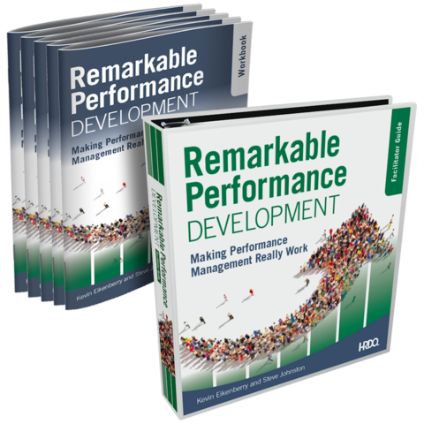 remarkable-performance-starter-kit