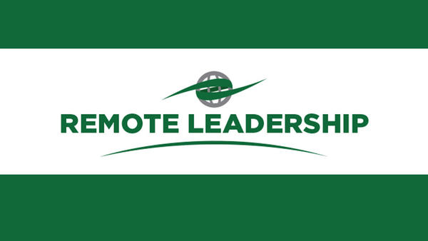 remote-leadership