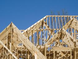 residential-roof-framing