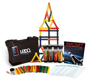 rocket-complete-kit