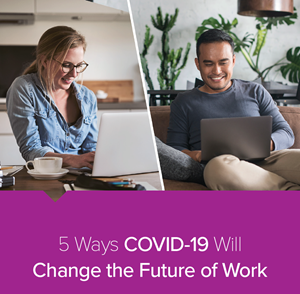 saba-covid-future-of-work