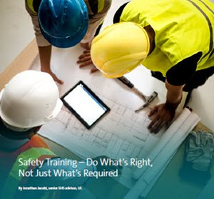 safety-training-do-whats-right-not-just-whats-required