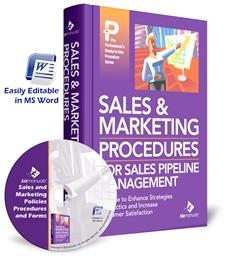 sales-marketing-manual.jpg