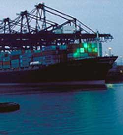 shipportsec.jpg
