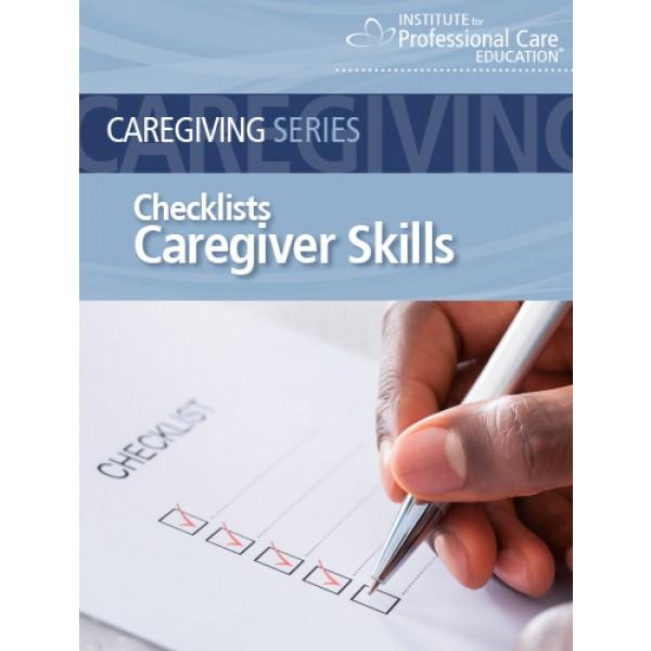 skills-checklist99