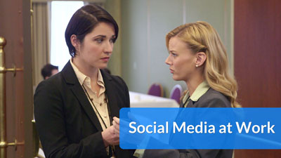 social-media-at-work.jpg