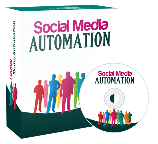 social-media-automation-course