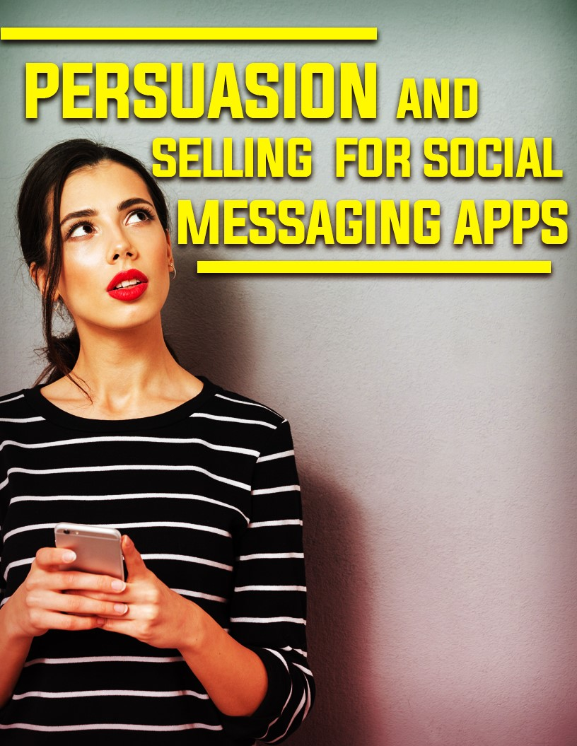 social-messaging-apps-free-guide