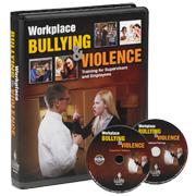 07660-bully.jpg