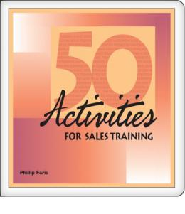 50_Act_SalesTraining22
