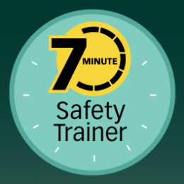 7-Minute-Safety-Trainer22