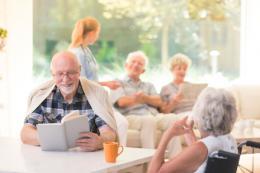 AlzheimersDiseaseForAssistedLivingFacilities