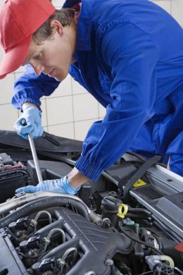 AutomotiveRepairSafetyTrainingPackage