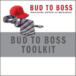 BUD-TO-BOSS-TOOLKIT-2020