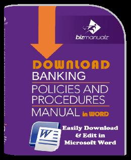 Banking-DL
