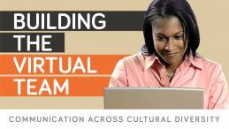 Building-the-Virtual-Team-comm-across-cultural-diversity22