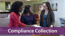 Compliance-Collection-Videos