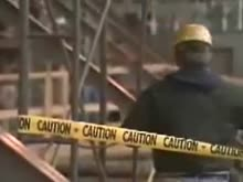 Contractor-Safety-Video