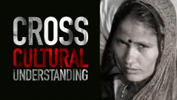 Cross-Cultural-Understanding22