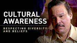 Cultural-Awareness---Respecting-Diversity-and-Beliefs22