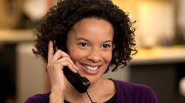 Customer-Service-Telephone-Connection-33