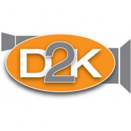 D2K-video