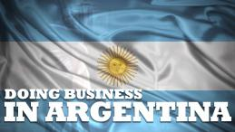 Doing-Business-in-Argentina22