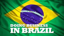 Doing-Business-in-Brazil22