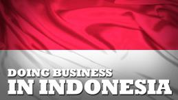 Doing-Business-in-Indonesia22
