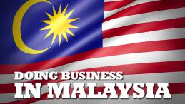 Doing-Business-in-Malaysia22
