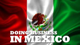 Doing-Business-in-Mexico22