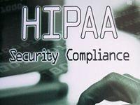 HIP004-DVD-ENG.jpg