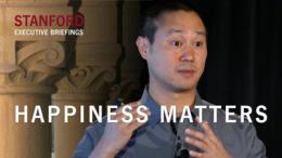 HappinessMatters-TonyHsieh-400_380_2_380_22