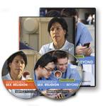 Harassment-Employee-Manager-DVD.jpg