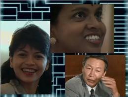 Intercultural-Communication-Video