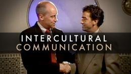 Intercultural-Communication22