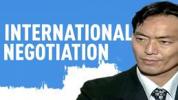 International-Negotiation22