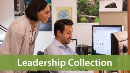 Leadership-Collection-videos