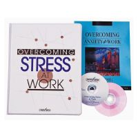 Overcoming-Stress-At-Work99