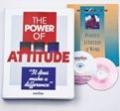 Power-of-Attitude.jpg