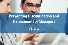 Preventing_Discrimination_and_Harassment_for_Managers_2019