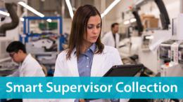 Smart-Supervisor-Collection_video