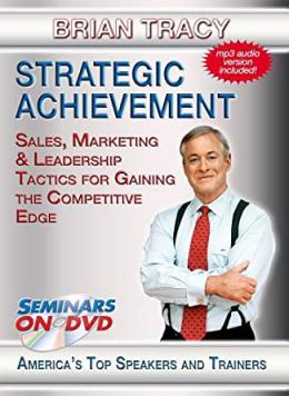 StrategicAchievement