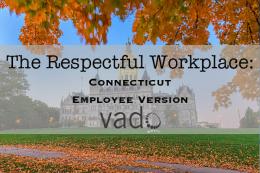 TRW_CT_Employee_Version_Course