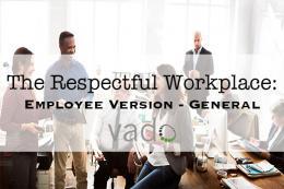 TRW_General_Employee_2_Course