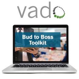 Vado_BudtoBoss